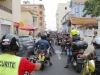 24_Brescoudos_Bike_Week_Le_Grau_d_Agde_25