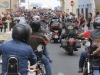 24_Brescoudos_Bike_Week_Le_Grau_d_Agde_26