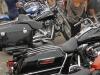 24_Brescoudos_Bike_Week_Le_Grau_d_Agde_8