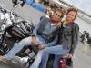 24_Brescoudos_Bike_Week_Saint-Pierre-la-mer_15