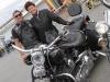 24_Brescoudos_Bike_Week_Saint-Pierre-la-mer_16