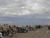 24_Brescoudos_Bike_Week_Saint-Pierre-la-mer_6