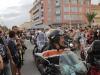 24_Brescoudos_Bike_Week_Valras_3