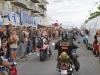24_Brescoudos_Bike_Week_Valras_4