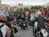 24_Brescoudos_Bike_Week_Valras_5