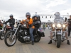24_Brescoudos_Bike_Week_Valras_6