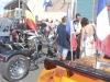 24_Brescoudos_Bike_Week_HyperU_46