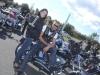 24_Brescoudos_Bike_Week_HyperU_51