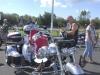24_Brescoudos_Bike_Week_HyperU_52