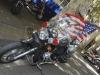 24_Brescoudos_Bike_Week_Beziers_23