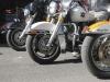 24_Brescoudos_Bike_Week_Beziers_26