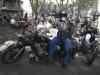 24_Brescoudos_Bike_Week_Beziers_27