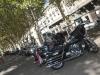 24_Brescoudos_Bike_Week_Beziers_34