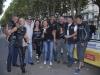 24_Brescoudos_Bike_Week_Beziers_38