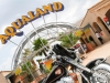 25_brescoudos_bike_week_aqualand_1