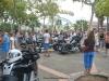 25_brescoudos_bike_week_aqualand_19
