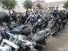 25_brescoudos_bike_week_puisserguier_1