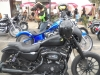 25_brescoudos_bike_week_puisserguier_12