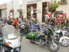 25_brescoudos_bike_week_puisserguier_16
