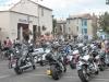 25_brescoudos_bike_week_puisserguier_7
