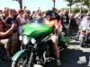 25_Brescoudos_Bike_Week_Benediction_14