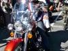 25_Brescoudos_Bike_Week_Benediction_15