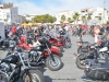25_brescoudos_bike_week_centre_port_11