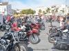25_brescoudos_bike_week_centre_port_11