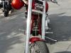 25_brescoudos_bike_week_centre_port_23