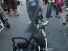 25_brescoudos_bike_week_centre_port_44