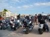 25_brescoudos_bike_week_centre_port_8