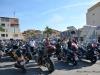 25_brescoudos_bike_week_centre_port_9