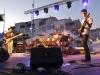 25_brescoudos_bike_week_concert_black_or_white_18
