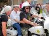 25_brescoudos_bike_week_epahd_laurent_antoine_agde_1