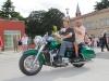 25_brescoudos_bike_week_epahd_laurent_antoine_agde_10