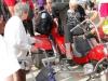 25_brescoudos_bike_week_epahd_laurent_antoine_agde_11