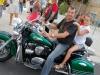 25_brescoudos_bike_week_epahd_laurent_antoine_agde_12