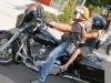 25_brescoudos_bike_week_epahd_laurent_antoine_agde_13
