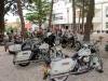 25_brescoudos_bike_week_epahd_laurent_antoine_agde_17