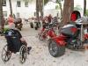 25_brescoudos_bike_week_epahd_laurent_antoine_agde_18