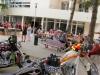 25_brescoudos_bike_week_epahd_laurent_antoine_agde_19