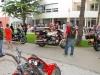 25_brescoudos_bike_week_epahd_laurent_antoine_agde_20