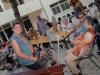 25_brescoudos_bike_week_epahd_laurent_antoine_agde_21