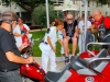 25_brescoudos_bike_week_epahd_laurent_antoine_agde_23