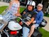 25_brescoudos_bike_week_epahd_laurent_antoine_agde_24