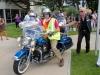 25_brescoudos_bike_week_epahd_laurent_antoine_agde_3