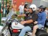 25_brescoudos_bike_week_epahd_laurent_antoine_agde_4