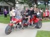 25_brescoudos_bike_week_epahd_laurent_antoine_agde_5
