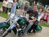25_brescoudos_bike_week_epahd_laurent_antoine_agde_6