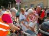 25_brescoudos_bike_week_epahd_laurent_antoine_agde_7